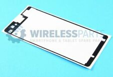 Sony Xperia Z1 Compact (M51W D5503) Front Screen Bonding Adhesive