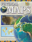 Physical Maps by Ellen Rodger (Hardback, 2011)