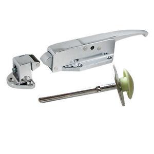 Complete Kason Latch K58 Kit 0058l06021 Ebay