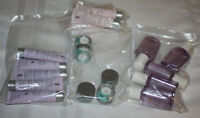 Mary Kay Beauty Products Set Hydrating Gel Make Up Remover Eye Gel Moisturizer