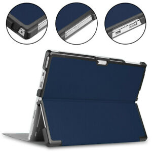 Luxury-Tablet-Stand-Cover-Leather-Case-For-Microsoft-Surface-pro-6-pro-5-pro-4