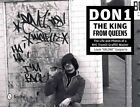 Don1, the King from Queens: The Life and Photos of a NYC Transit Graffiti Master by Louie Gasparro (Hardback, 2014)