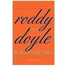 Bullfighting: Stories - New - Doyle, Roddy - Paperback