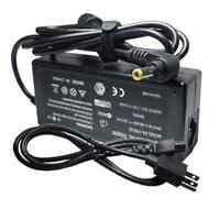 Ac Adapter Supply Charger For Lenovo Y580-20994hu Y580-20934eu Y580-20994bu