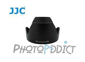 JJC-Pare-soleil-83J-Pour-Canon-EF-EW-83J