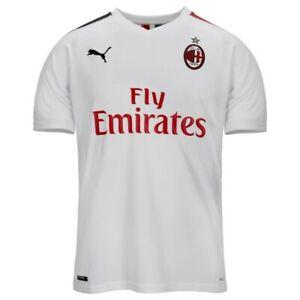 AC-Milan-Away-Camicia-2019-20