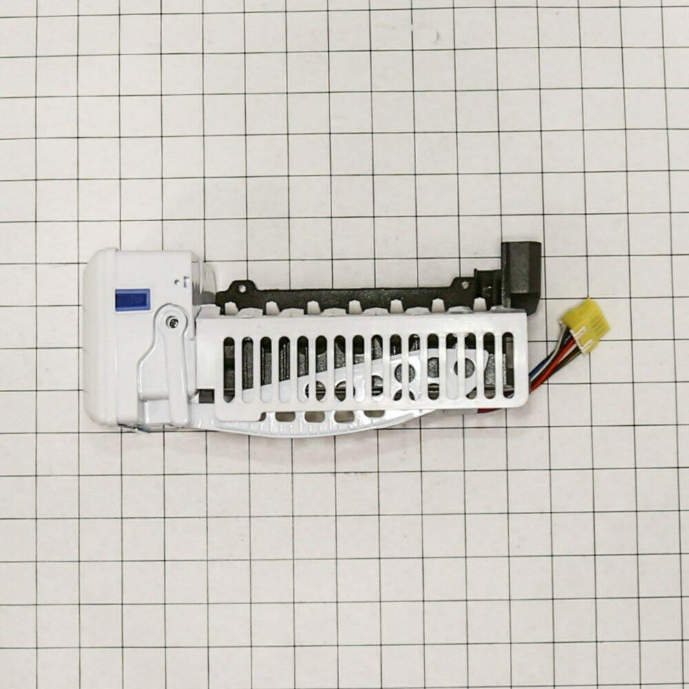 Renewed Samsung DA97-07938B Refrigerator Ice Maker Assembly Kit