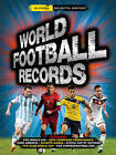 World Football Records by Keir Radnedge (Hardback, 2015)