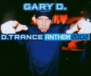 Gary-D-D-transe-Anthem-2002-6-versions-Maxi-CD