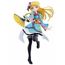 Prize Love Live! The School Idol Movie B Award Ayase Eri Figure From Japan