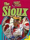 The Sioux by Anna Koopmans (Hardback, 2015)