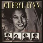 In Love [Bonus Tracks] by Cheryl Lynn (R&B/Disco) (CD, Jun-2017, Funky Town Grooves)