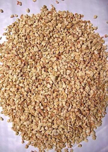 1 lb Cellulose Fiber Corncob Fixative Potpourri Sachets Natural Corn Cob