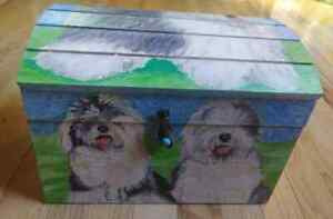 NEOESR-AUCTION-BEAUTIFUL-HANDPAINTED-OES-WOODEN-STORAGE-BOX