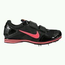 b42b1d47b8692 ... new zealand item 1 new mens nike zoom tj 3 triple jump track shoes sz 15