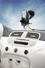 TomTom für Apple Iphone 5 Car Kit Freisprechhalterung+Ladekabel 12Volt WOW