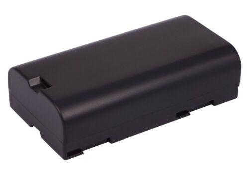 SET330R3 Premium Battery for Sokkia SET630RK SET630R SDL30M 30R SET610 NET1