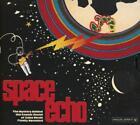 Space Echo von Various Artists (2016)