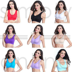 3-Pack-Ultra-Comfort-Seamless-Sport-Style-Bra-Available-In-Various-Colour-Packs