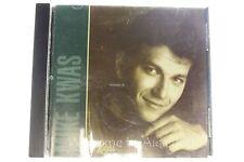 Mike Kwas CD 1994