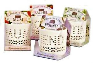 Personalised-Candlelit-Names-Tea-Light-Holders-Birthday-Gift-Choice-of-Names