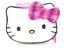 thumbnail 1 - Hello-Kitty-Lunch-box