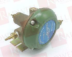 USED TESTED CLEANED V613310001 JOHNSON CONTROLS V-6133-1-0001