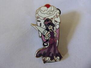 Disney-Intercambio-Broches-114581-Dssh-Pin-Trader-039-s-Coleccionable-Vidia