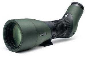Swarovski-Spektiv-ATX-25-60x85-mit-85mm-Objektiv-und-ATX-Okularmodul-schraeg