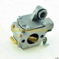 Carburetor Carb Fits Stihl Ms361 Ms361c Chainsaw Rep Zama C3r-s236 1135-120-0601