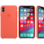 CASE-FOR-APPLE-IPHONE-7-8-PLUS-X-XS-MAX-XR-ORIGINAL-SILICONE-OEM-COVER-NEW-COLOR thumbnail 69