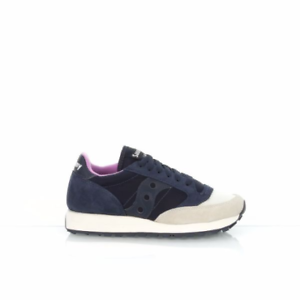 SCARPE-SNEAKERS-SAUCONY-DONNA-JAZZ-ORIGINAL-S1044-406-PELLE-AI-2020-NEW
