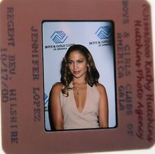 JENNIFER LOPEZ FLY GIRL JLo If You Had My Love Wedding Planner The Cell SLIDE 76