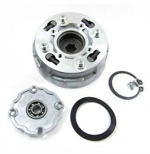 Chain Cover for 110cc 125cc ATV Go Kart Engine Parts Kandi