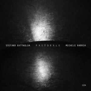 STEFANO-BATTAGLIA-M-RABBIA-034-PASTORALE-034-CD-NEU