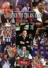 ESPN Films 30 for 30 Requiem for The 0825452512587 DVD Region 1