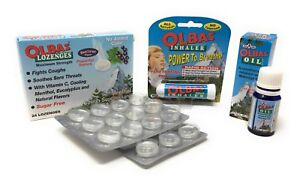 Olbas-From-Switzerland-Family-Cold-amp-Flu-Power-to-Breathe-Bundle-3-Items