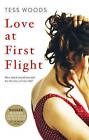 Love at First Flight by Tess Woods (Paperback, 2016)