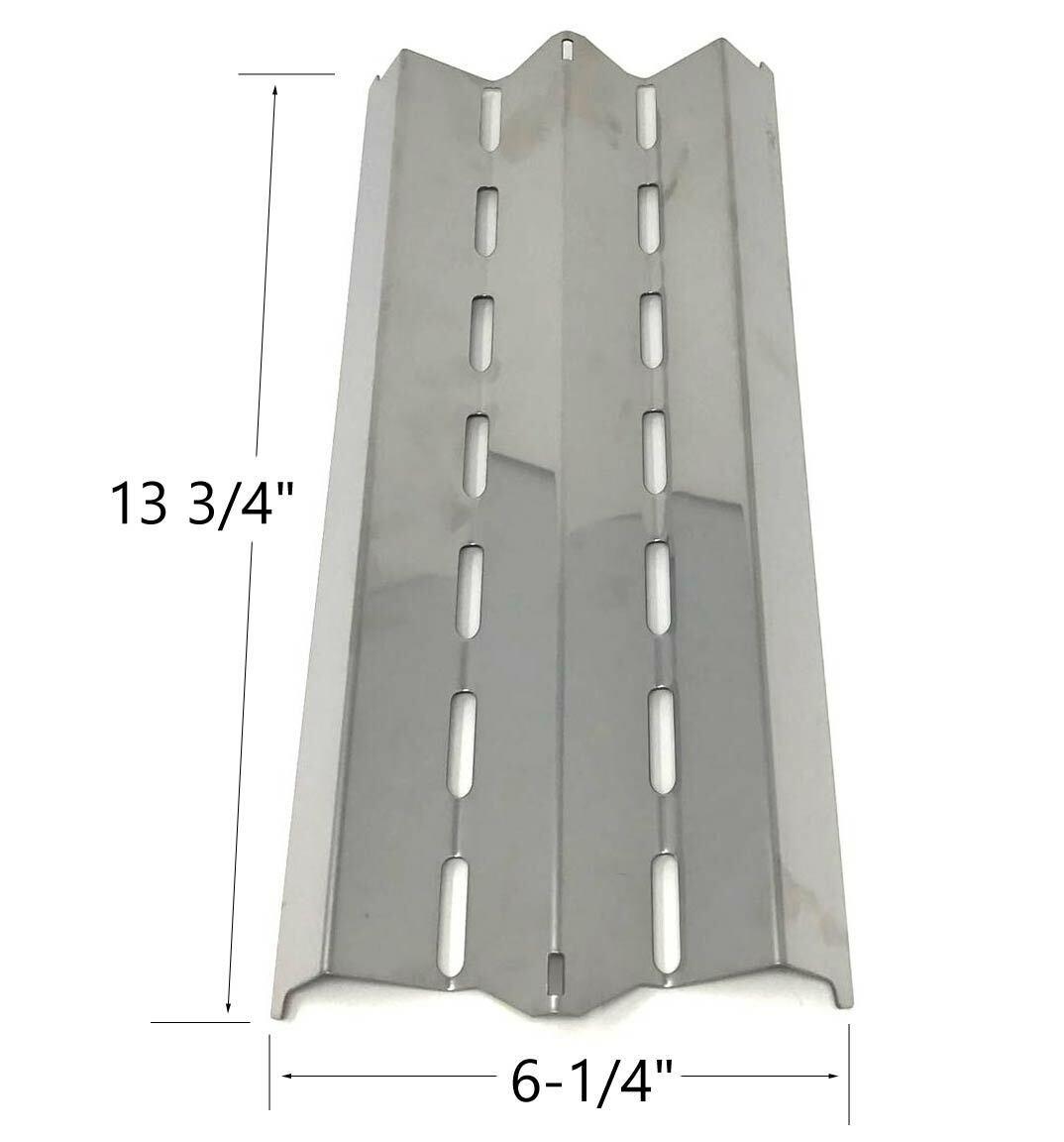 9578-47 Repair Kit for GrillPro 224069 285164 678489 /& Broil King 9563-47MC