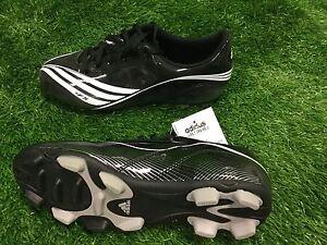 Adidas +F5.7 TRX HG Junior [016852] Gr. 37 1/3