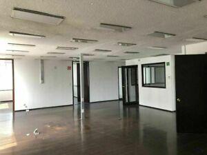 Renta - Oficina - Florencia - 135 m2 - Piso 7