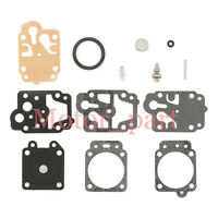 Carburetor Rebuild Kit For Wyj-150 Wyj-151 Wyj-152 Wyj-153 Wyj-154 Wyj-155