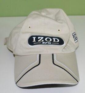 3fc09cf4b7cca Image is loading Izod-XFG-Hat-Cap-Adjustable