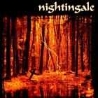 I by Nightingale (CD, May-2000, EMI)