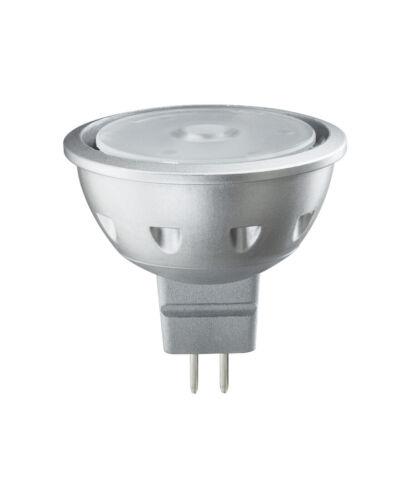 281.56 Paulmann LED Reflektor 4W GU5,3 Warmweiß Leuchtmittel