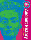 Who's Who in Ancient History: 50 Names You Need To Know by Anita Ganeri (Paperback, 2009)