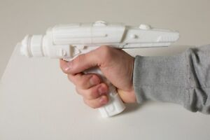 Star-Trek-Type-2-Discovery-Phaser-Black-Ops-Delta-3D-Printed