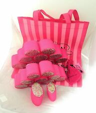 Sleep in Rollers  Beach Wave Glitter Gift Set Genuine Product