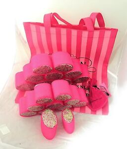 Sleep-in-Rollers-Beach-Wave-Glitter-Gift-Set-with-Hair-Clamps-PROMOTIONAL-OFFER