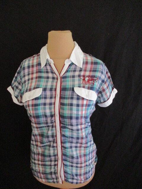 Shirt Kaporal 5 Size M to - 54%